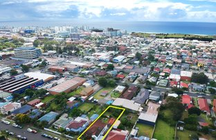 Picture of 61 Atchison Street, Wollongong NSW 2500