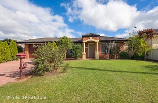 Picture of 23 McGonnell Road, Mckail WA 6330