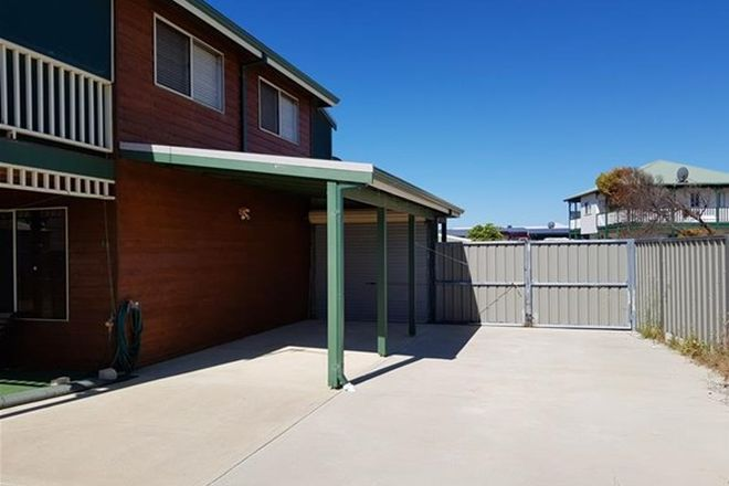 Picture of 32 Craike Way, GREEN HEAD WA 6514