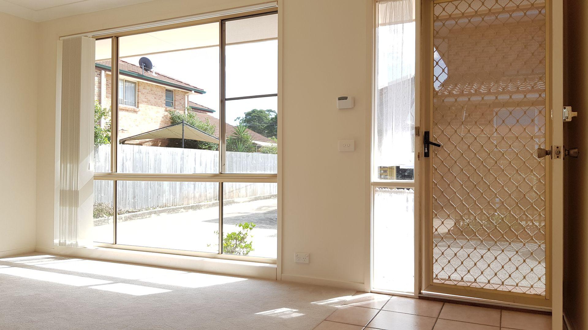 7A Nicholas Avenue, Forestville NSW 2087, Image 1