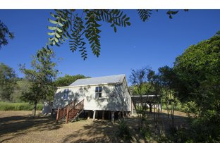 Picture of 1280 Ropeley Rockside Road, Rockside QLD 4343
