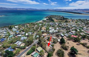 Picture of 124 Bally Park Road, Dodges Ferry TAS 7173