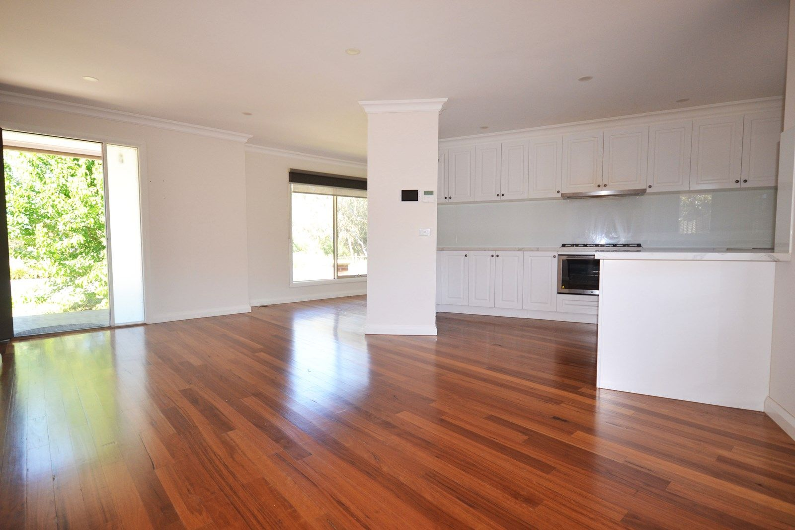 96B Broadhurst Avenue, Reservoir VIC 3073, Image 1