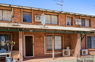 Picture of 2/2 Sun Court, Millars Well WA 6714