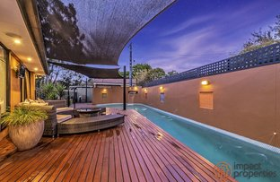 Picture of 54 Ross Smith Crescent, Scullin ACT 2614