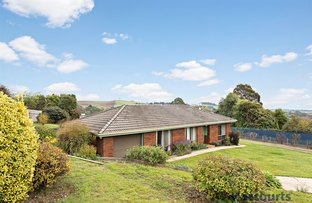Picture of 52 George Street, Forth TAS 7310