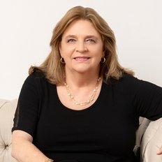 Donna Fischer, Licensed Real Estate Agent