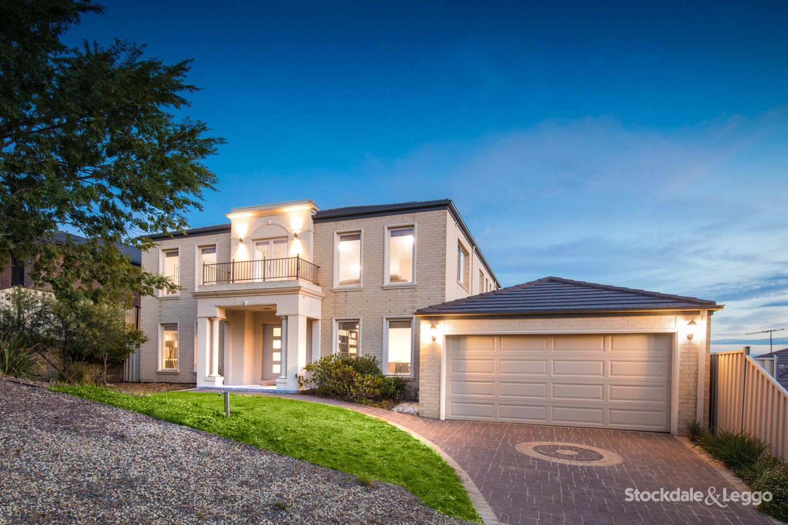 8 Galloway Court, Greenvale VIC 3059, Image 0
