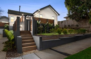 1/23 Wingate Street, Bentleigh East VIC 3165
