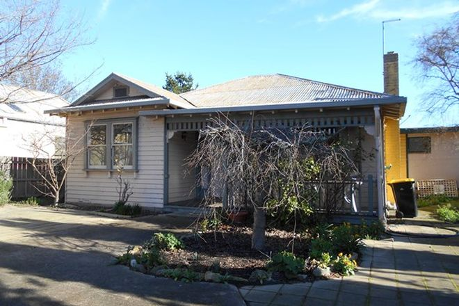 Picture of 30 Church St, ROSS TAS 7209