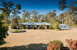 140 Malcolms Road, Pampoolah NSW 2430