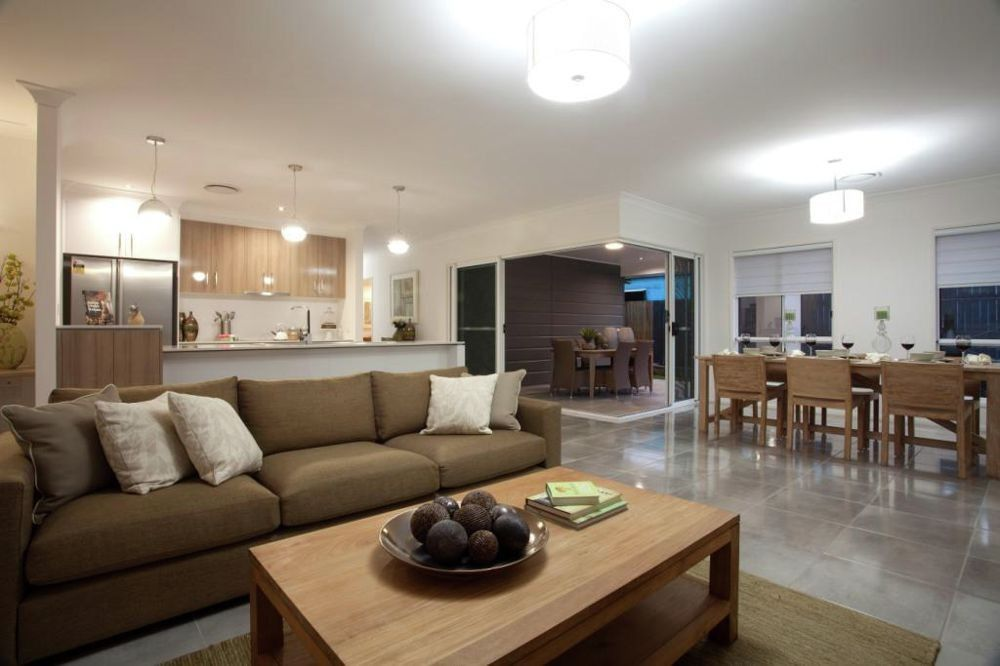 192 Nelson Street, Kearneys Spring QLD 4350, Image 2