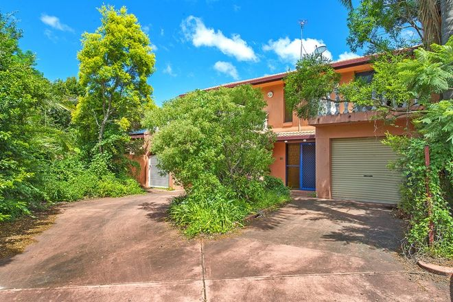 Picture of 3/41 Sigatoka Place, CLEAR ISLAND WATERS QLD 4226