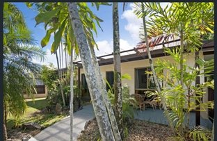 Picture of 16 Universal Close, White Rock QLD 4868