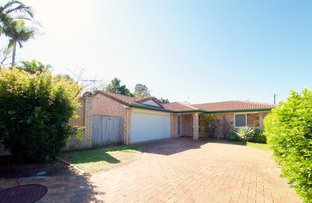 1/139 Chatswood Rd, Daisy Hill QLD 4127