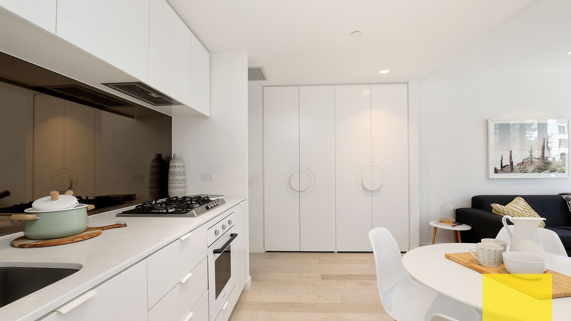 104/681 Chapel Street, Point Cook VIC 3030, Image 2