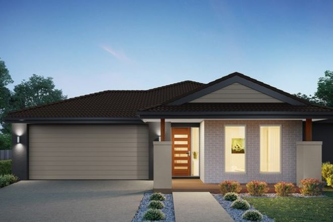 Picture of Lot  37 Tolarno ST, RENMARK SA 5341