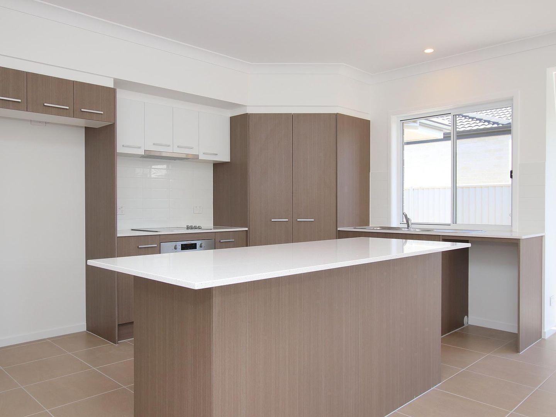2B Gardenia Street, Ballina NSW 2478, Image 1