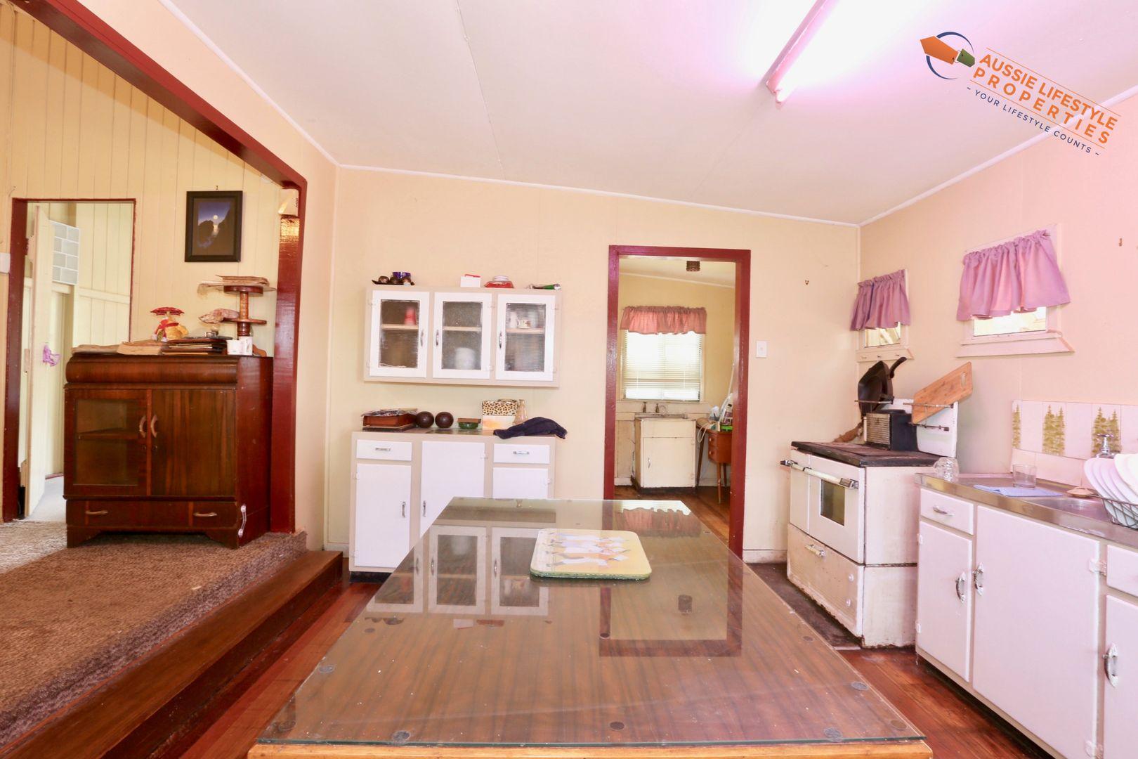 33-35 Appel Street, Canungra QLD 4275, Image 2