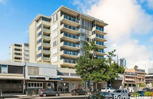 Picture of 1/12 Baker Street, Gosford NSW 2250