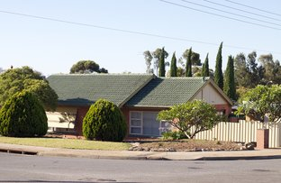 60 Winara Drive, Ingle Farm SA 5098