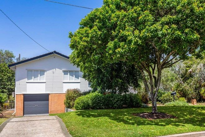 Picture of 16 Idriess Street, OXLEY QLD 4075