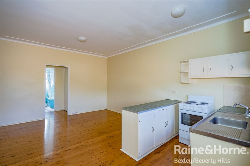 2/45 Kingsgrove Road, Belmore NSW 2192, Image 2