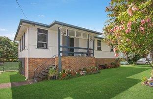 Picture of 35 William Street, Murwillumbah NSW 2484
