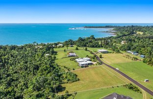 Picture of 8 Unsworth Drive, Mission Beach QLD 4852