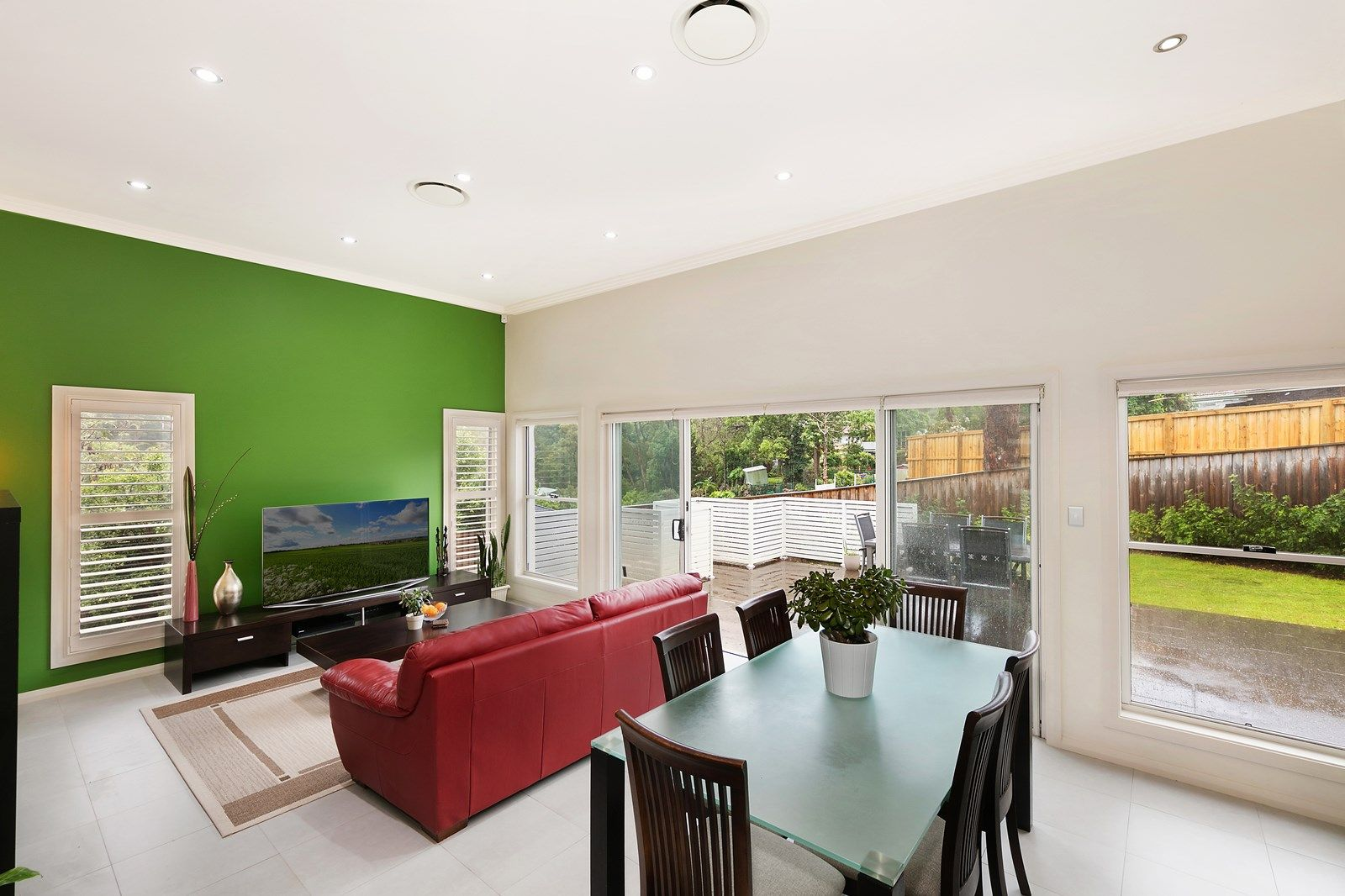 21a Konda Place, Turramurra NSW 2074, Image 1