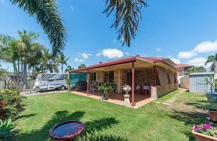 1 Tandanus Court, Oxenford QLD 4210