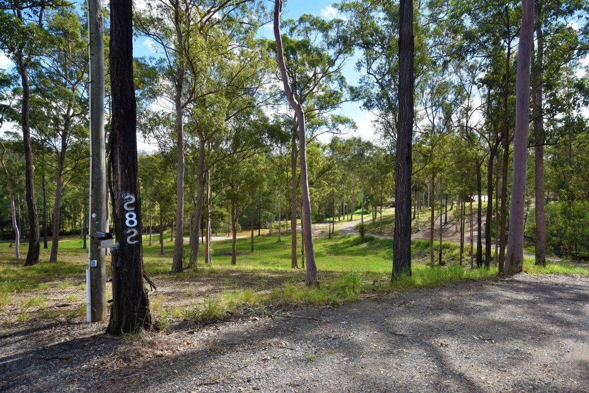 282 Raynbird Road, Narangba QLD 4504, Image 0