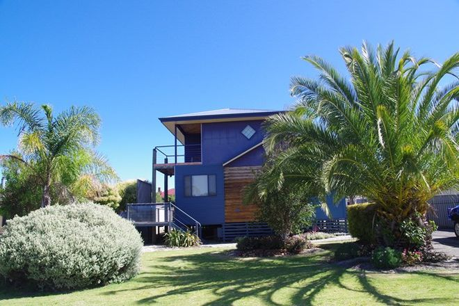 Picture of 29 Mokare Road, SPENCER PARK WA 6330