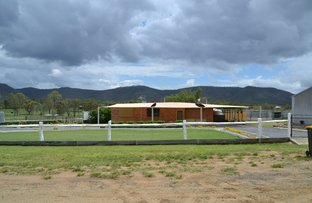 Picture of 61 Butler Rd, Bouldercombe QLD 4702