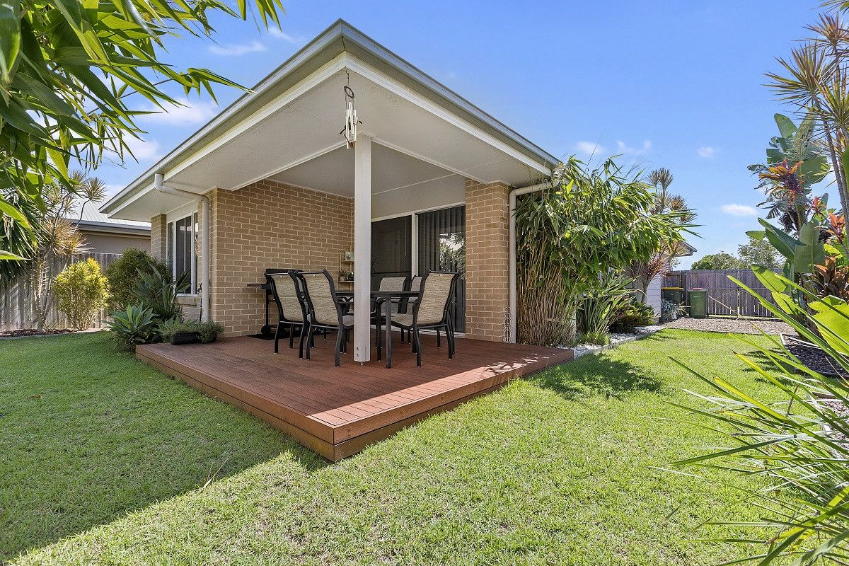 42 Sienna Street, Caloundra West QLD 4551, Image 2