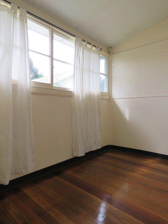 39 Haig Street, Wentworthville NSW 2145, Image 2