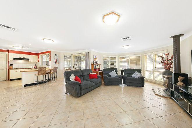 Picture of 599 Congewai Road, CONGEWAI NSW 2325