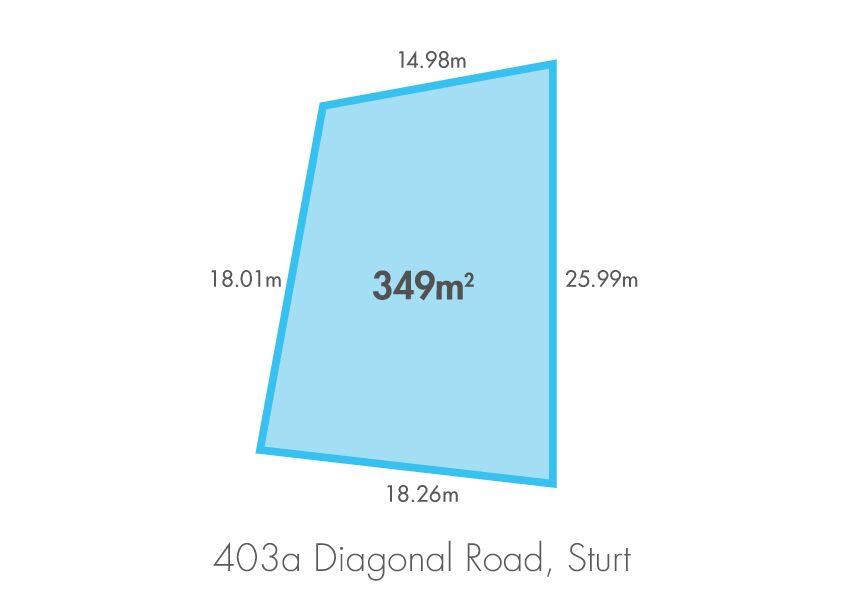 403A Diagonal Road, Sturt SA 5047, Image 1