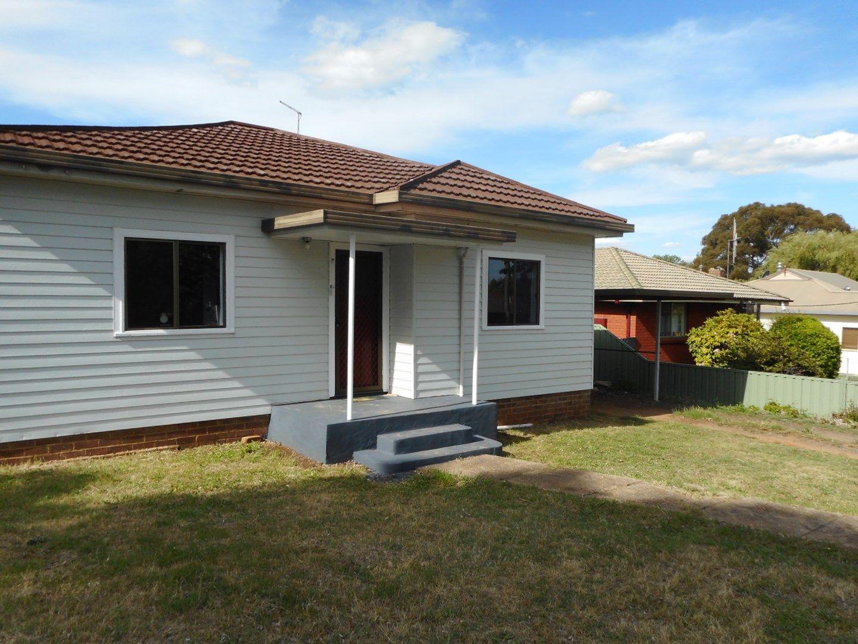 61 Gardiner Road, Orange NSW 2800, Image 0