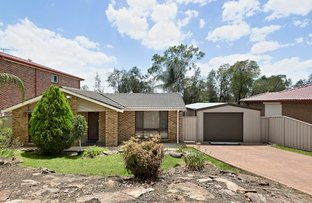 Picture of 11 Barossa Drive, Minchinbury NSW 2770
