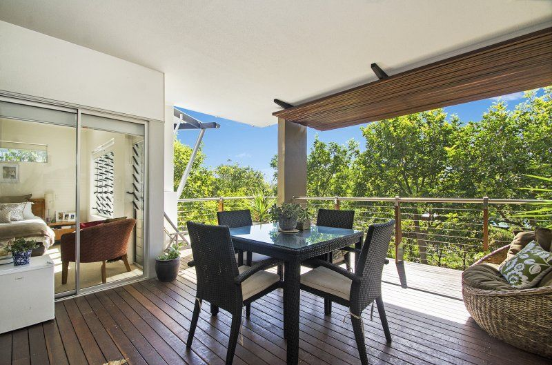 148/80 North Shore Road, Twin Waters QLD 4564, Image 1