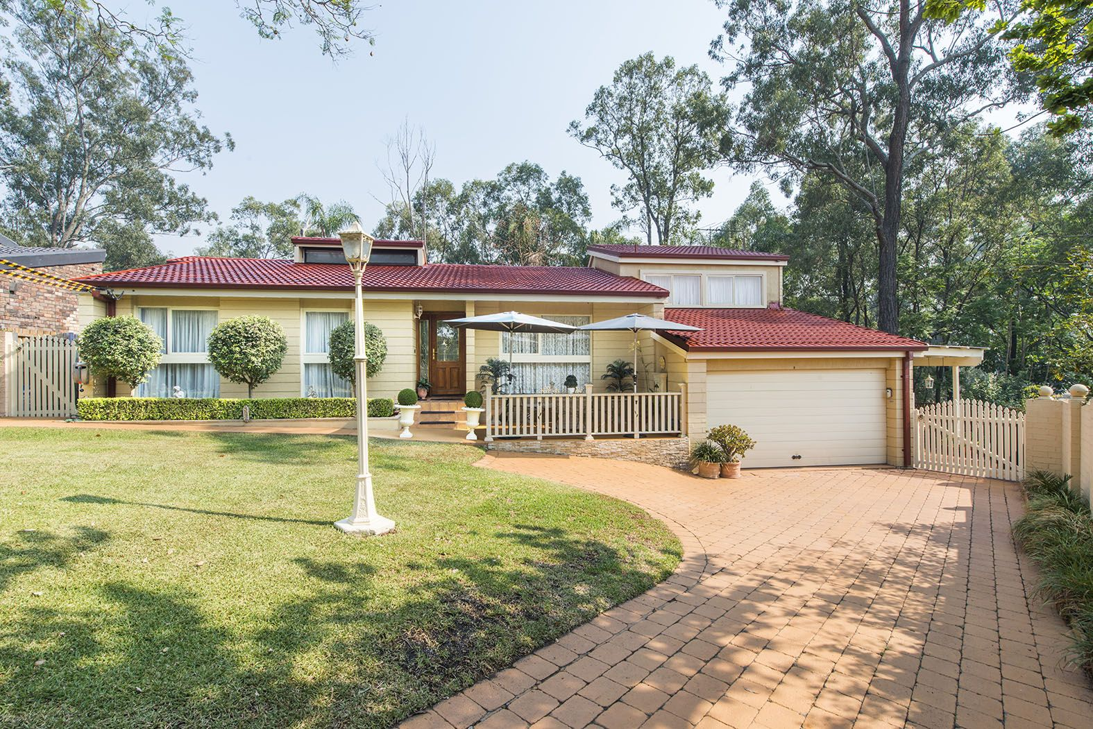 4 Nook Place, Leonay NSW 2750, Image 0