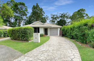 Picture of 17 Hampshire Close, Coffs Harbour NSW 2450