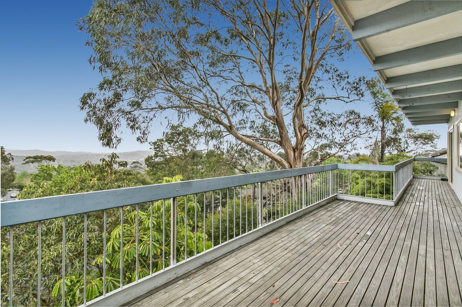 12 Paling  Place, Beacon Hill NSW 2100, Image 4