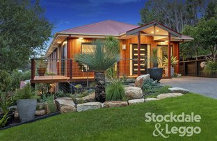 Picture of 50 Kalimna Crescent, Rye VIC 3941