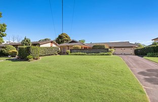 Picture of 5 Coppins Close, St Ives NSW 2075