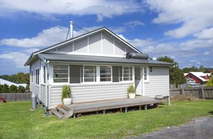 Picture of 169A Princes Highway, Milton NSW 2538