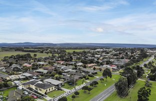 Picture of 2/406 Commercial Road, Yarram VIC 3971