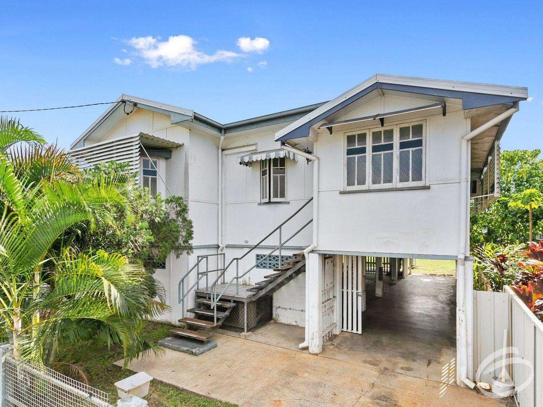 132 Aumuller Street, Bungalow QLD 4870, Image 0