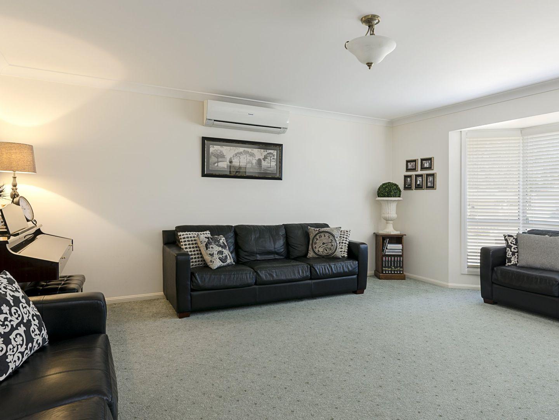 5 Bundaleer Drive, Warwick QLD 4370, Image 1
